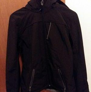 Jacket size medium